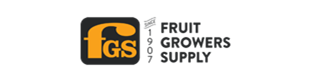 Fruit Growers Supply